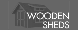 Hometown Sheds Conway South Carolina Sheds Playsets