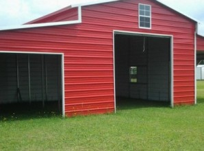 Storage Buildings For Sale Greenville Nc